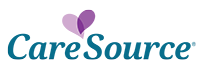 CareSource™ logo